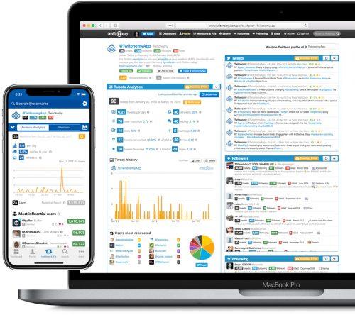 Les 150 logiciels indispensables du Community Manager + toutes les Formations de Community Manager 153