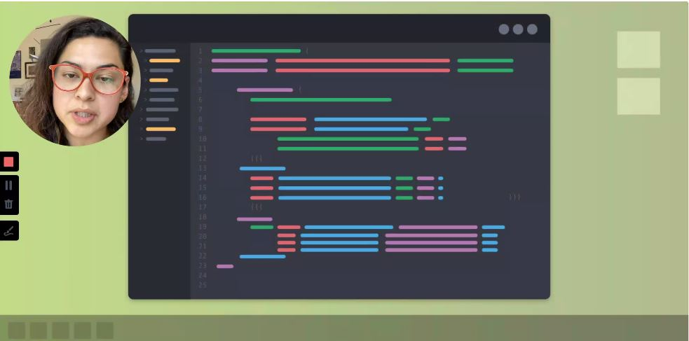 Les 150 logiciels indispensables du Community Manager + toutes les Formations de Community Manager 40