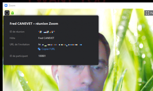 34 astuces indispensables pour vos réunions Zoom : découvrez toutes les fonctions cachées ! 8
