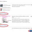 Comment ajouter une nouvelle sélection « épinglée » pour optimiser un profil LinkedIn ? 35