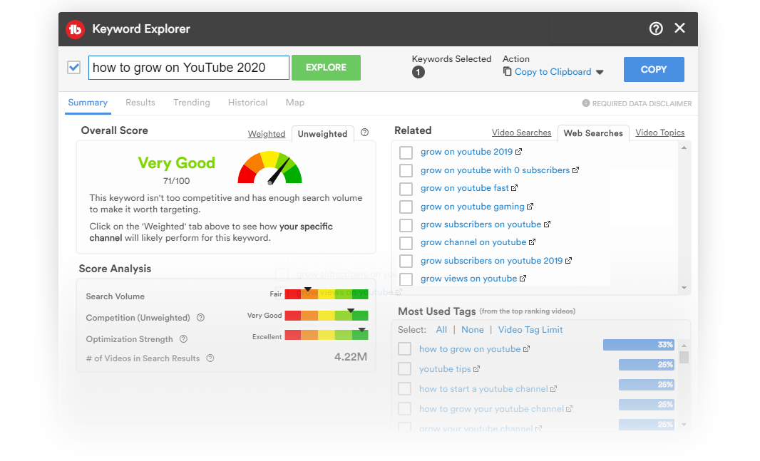 Les 150 logiciels indispensables du Community Manager + toutes les Formations de Community Manager 184