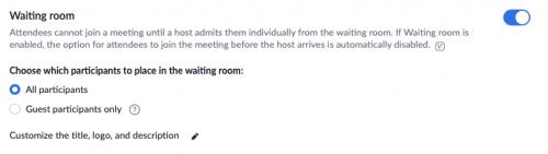 34 astuces indispensables pour vos réunions Zoom : découvrez toutes les fonctions cachées ! 37