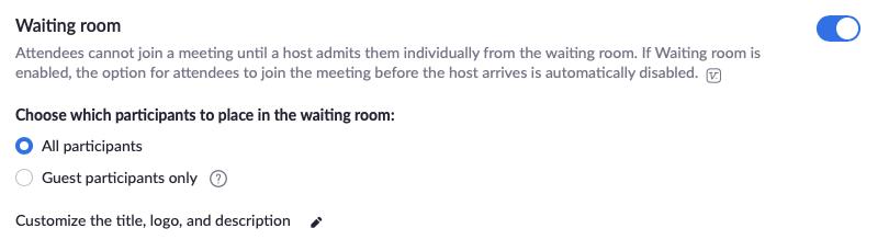 30 astuces indispensables pour vos réunions Zoom : découvrez toutes les fonctions cachées ! 34