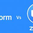 Zoom ou LiveStorm, quelle solution de webinar choisir ? 23