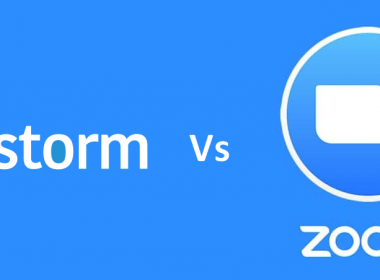 Zoom ou LiveStorm, quelle solution de webinar choisir ? 5