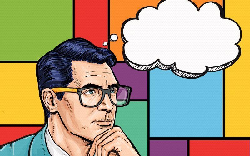 Spécial Centre d'Appels : améliorez votre productivité tout en soignant l'Expérience Client 5