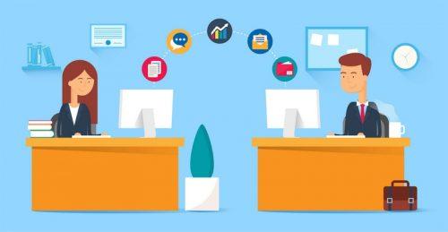 Spécial Centre d'Appels : améliorez votre productivité tout en soignant l'Expérience Client 42