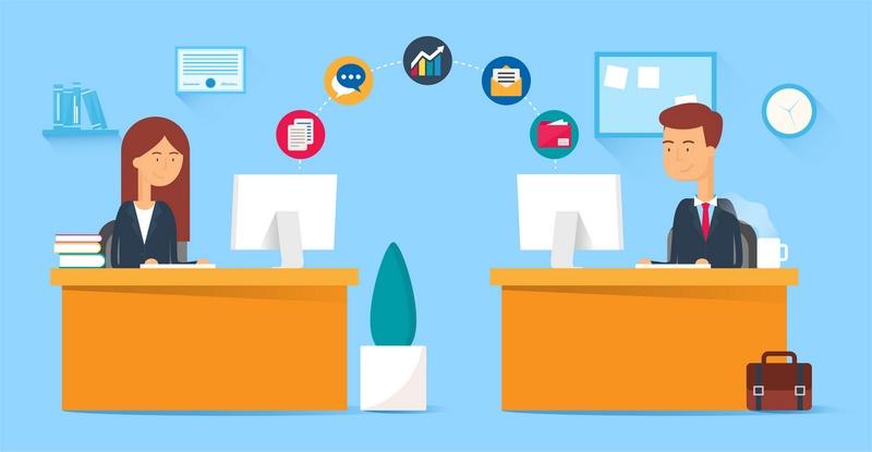 Spécial Centre d'Appels : améliorez votre productivité tout en soignant l'Expérience Client 38