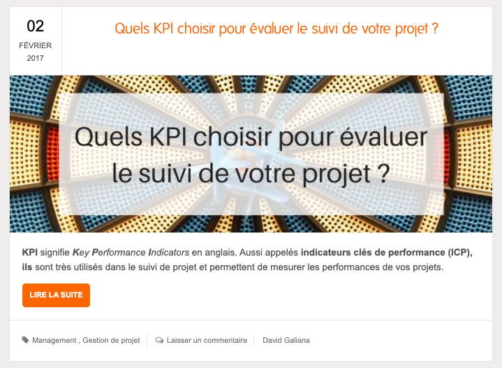 Attirer du trafic sur son site internet SaaS avec l'inbound marketing