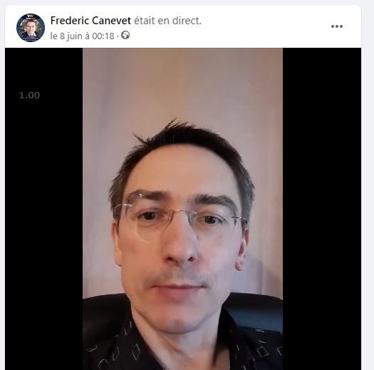 Comment faire un Facebook Live, Youtube Live ou Linkedin Live? La méthode pas à pas avec Be.live ! 3