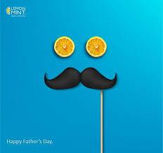 Les 25 publicités les plus créatives sur la Fête des Pères - Father's Day creative ads 24