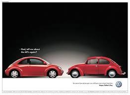 Les 25 publicités les plus créatives sur la Fête des Pères - Father's Day creative ads 23