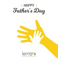 Les 25 publicités les plus créatives sur la Fête des Pères - Father's Day creative ads 17