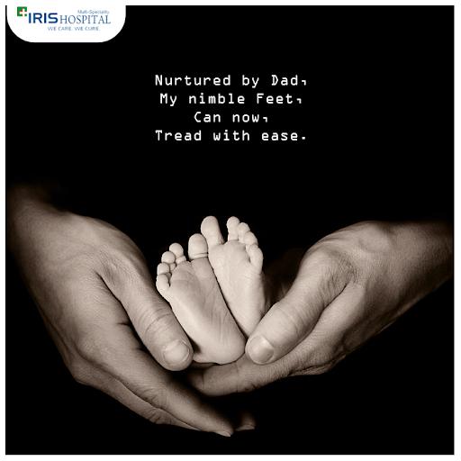 Les 25 publicités les plus créatives sur la Fête des Pères - Father's Day creative ads 11