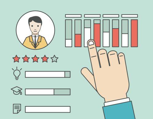 Comment améliorer l'engagement des salariés ? Cas pratique avec iQera et le programme Qer d'engagement des collaborateurs ! 6