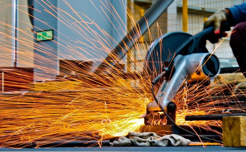 6 erreurs à ne pas commettre pour choisir et mettre en place un ERP Industrie 1