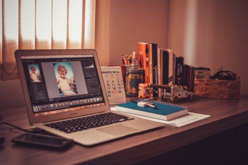 Les 3 raisons d'adopter la Vidéo Marketing Personnalisée dans votre stratégie marketing et relation client ! 6