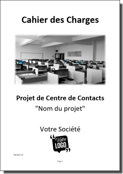 Comment choisir sa solution de centre de contacts ? 6