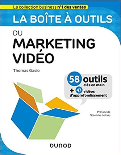 Les Meilleurs Livres de Marketing 18