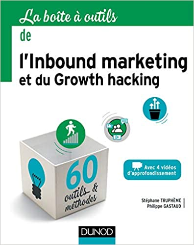 Les Meilleurs Livres de Marketing 108
