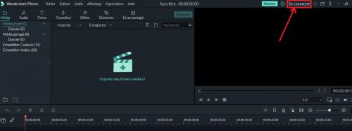 Tuto Filmora : un logiciel de montage vidéo simple et puissant ! 21