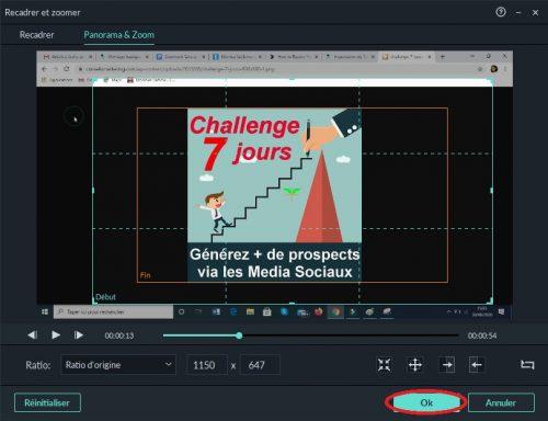 Tuto Filmora : un logiciel de montage vidéo simple et puissant ! 40