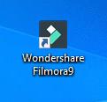 Tuto Filmora : un logiciel de montage vidéo simple et puissant ! 5