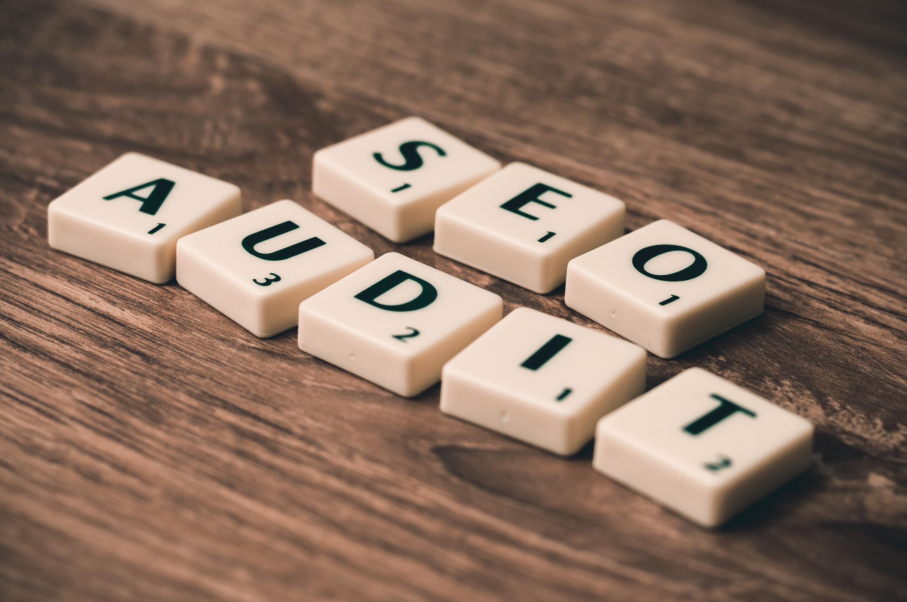 Comment savoir si votre agence SEO fait du bon travail ? 4 signes que vous avez une bonne agence de référencement sur Google ! 2