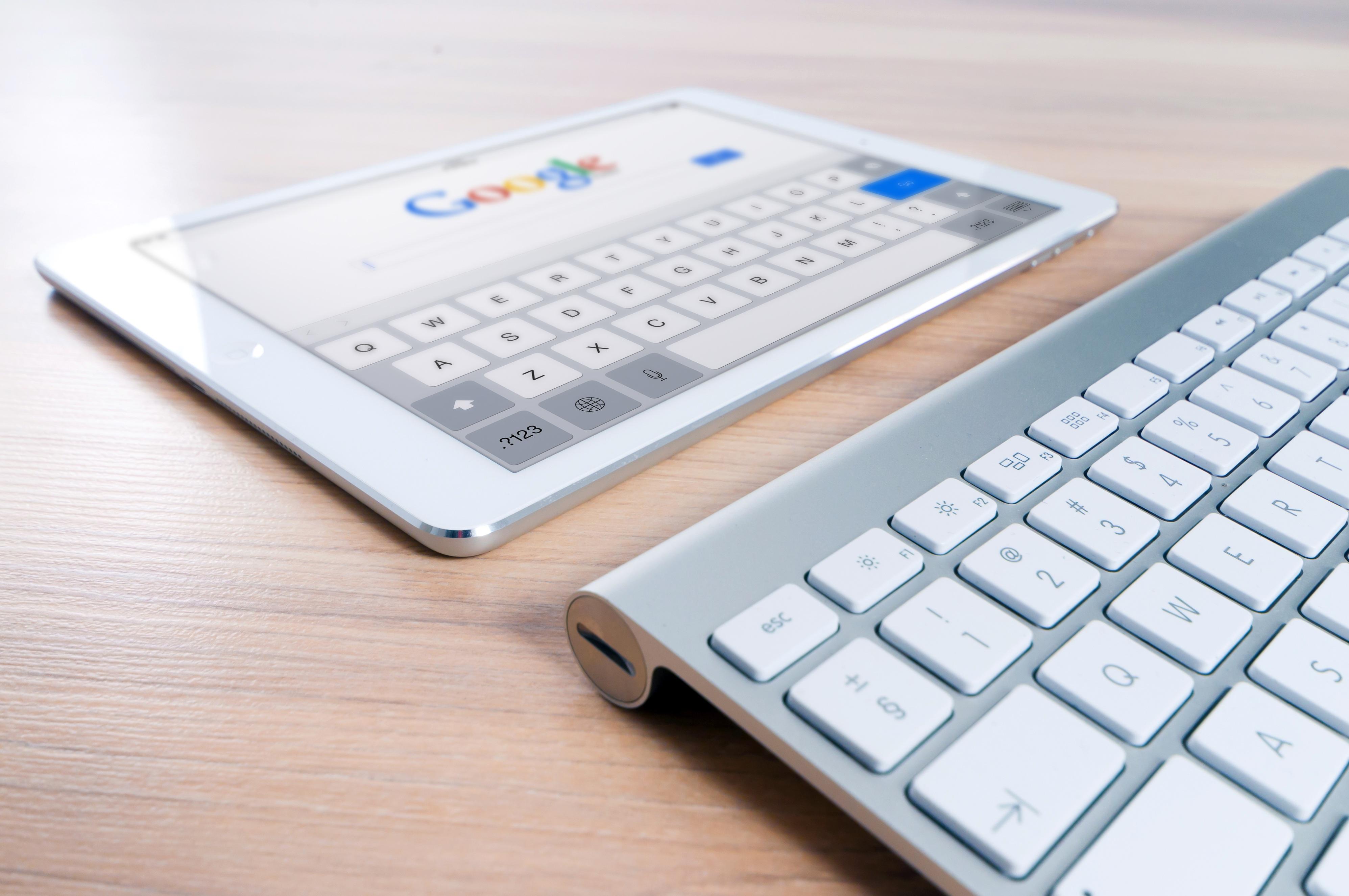Comment savoir si votre agence SEO fait du bon travail ? 4 signes que vous avez une bonne agence de référencement sur Google ! 11