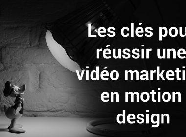 10 conseils pour réussir une vidéo marketing en motion design 66