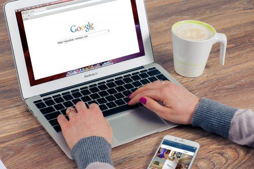 Comment savoir si votre agence SEO fait du bon travail ? 4 signes que vous avez une bonne agence de référencement sur Google ! 13