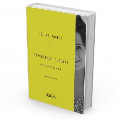 La bibliothèque de l'Expérience Client : ma sélection des 10 meilleurs livres sur la Relation Client 26