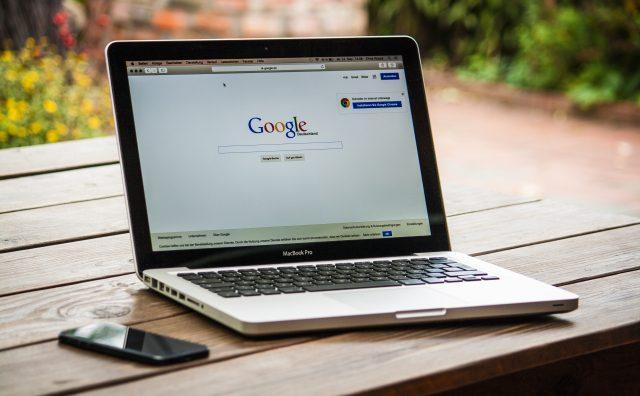 Etude sur les moteurs de recherche internes des sites internet + 8 conseils pour améliorer leurs performances ! 8