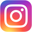 11 conseils pour se faire connaître en tant qu'artiste peintre via Instagram - Instagram artiste peintre! 435