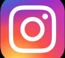 11 conseils pour se faire connaître en tant qu'artiste peintre via Instagram - Instagram artiste peintre! 5