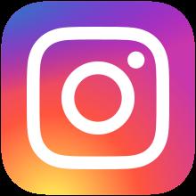 11 conseils pour se faire connaître en tant qu'artiste peintre via Instagram - Instagram artiste peintre! 67