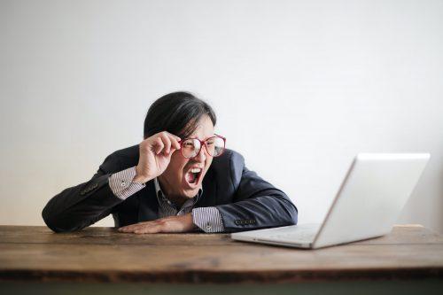Les 5 erreurs de gestion mortelles pour les Freelances & PME dans le contexte la crise du COVID-19 ! 11