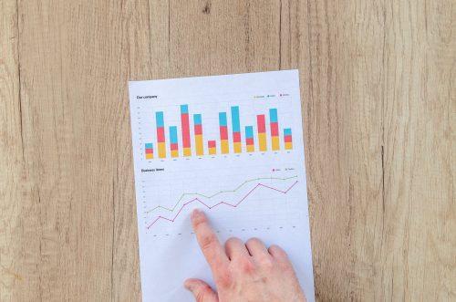 Les 5 erreurs de gestion mortelles pour les Freelances & PME dans le contexte la crise du COVID-19 ! 10