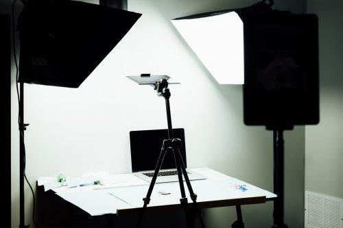 10 conseils pour réussir une vidéo marketing en motion design 6