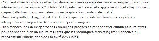 Les Meilleurs Livres de Marketing 109