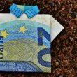 Les 5 erreurs de gestion mortelles pour les Freelances & PME dans le contexte la crise du COVID-19 ! 200