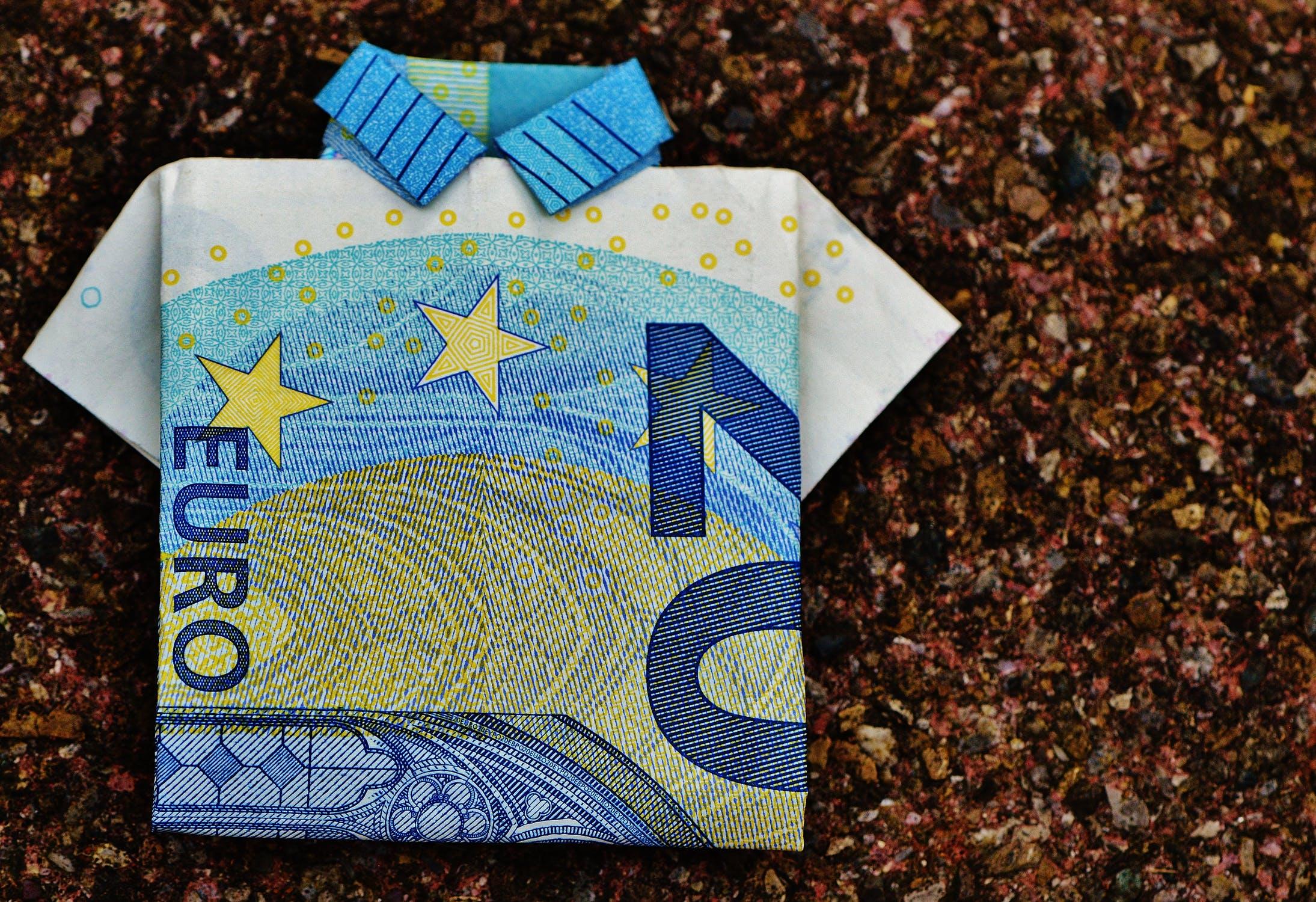 Les 5 erreurs de gestion mortelles pour les Freelances & PME dans le contexte la crise du COVID-19 ! 1