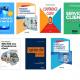 La bibliothèque de l'Expérience Client : ma sélection des 10 meilleurs livres sur la Relation Client 109