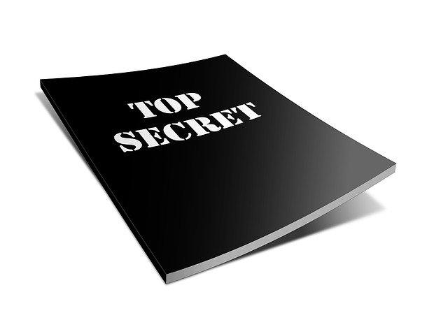 Ma landing page convertit à 74,17% ! Voici tous ses secrets - Exemple de Landing Page Wordpress 1