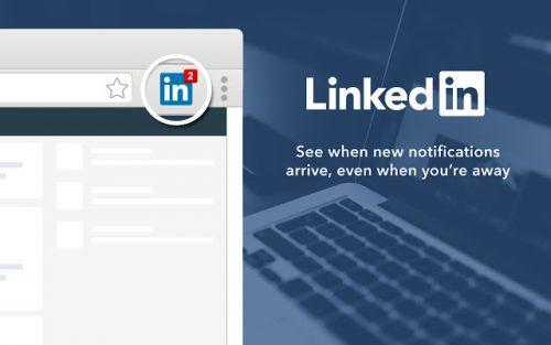 Les fonctions cachées de Linkedin... vous allez être étonné par ces 27 astuces Linkedin ! 8