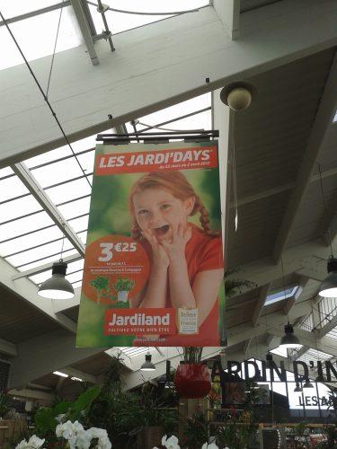 7 conseils réussir vos affiches publicitaires + 40 exemples d'affiches publicitaires grands formats ! 6