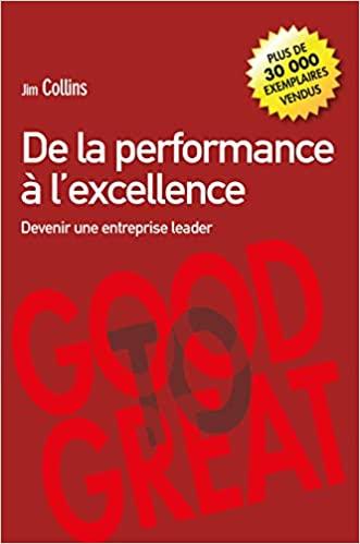 Les Meilleurs Livres de Marketing 146