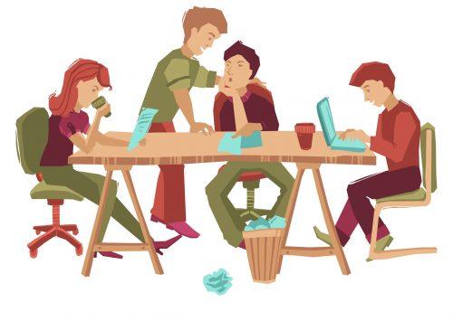 Qu'est-ce que l'expérience client et comment l'utiliser pour faire la différence sur son marché ? Interview Carole Peytavin 11