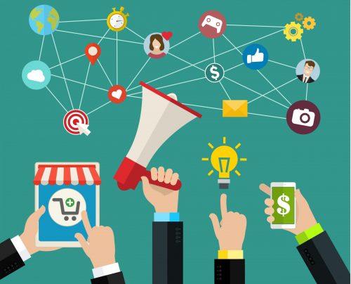 Qu'est-ce que l'expérience client et comment l'utiliser pour faire la différence sur son marché ? Interview Carole Peytavin 9