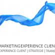 Qu'est-ce que l'expérience client et comment l'utiliser pour faire la différence sur son marché ? Interview Carole Peytavin 35